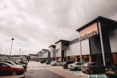 The Crofts Shopping Park-242