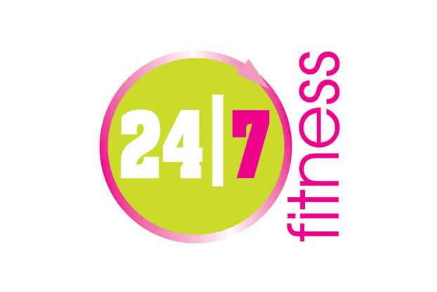 247-fitness