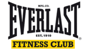 Everlast Gym