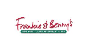 frankie-benny