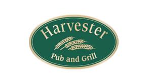 harvester-logo